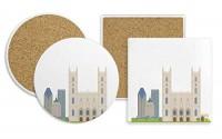 Canada-Landmark-and-City-Church-Coaster-Cup-Mug-Holder-Absorbent-Stone-Cork-Base-Sets-52.jpg