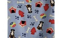 Caroline-s-Treasures-BB2650KTWL-Dog-House-Collection-Greater-Swiss-Mountain-Dog-Kitchen-Towel-15-X-28-Multicolor-15.jpg