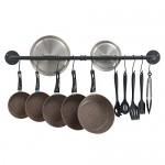 Oropy-39-inch-Pot-Bar-Rack-Wall-Mounted-Detachable-Pans-Hanging-Rail-Kitchen-Lids-Utensils-Hanger-with-14-S-Hooks-Black-69.jpg