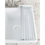 iDesign-Metro-Rustproof-Aluminum-Over-the-Sink-Dish-Drainer-Rack-for-Drying-Glasses-Utensils-Bowls-Plates-Silver-Gray-56.jpg